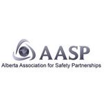 Alberta Association of Safety Partnerships logo