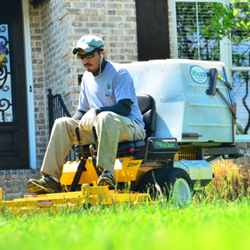 GardenMaintenance
