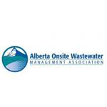 Alberta Onsite logo