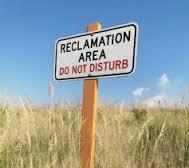 reclamation_area