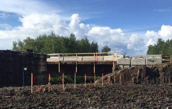 Construction surveys