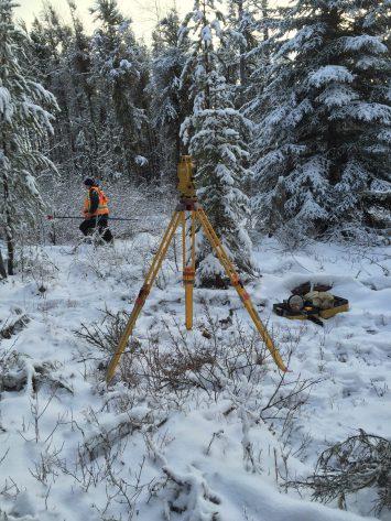winter_surveying